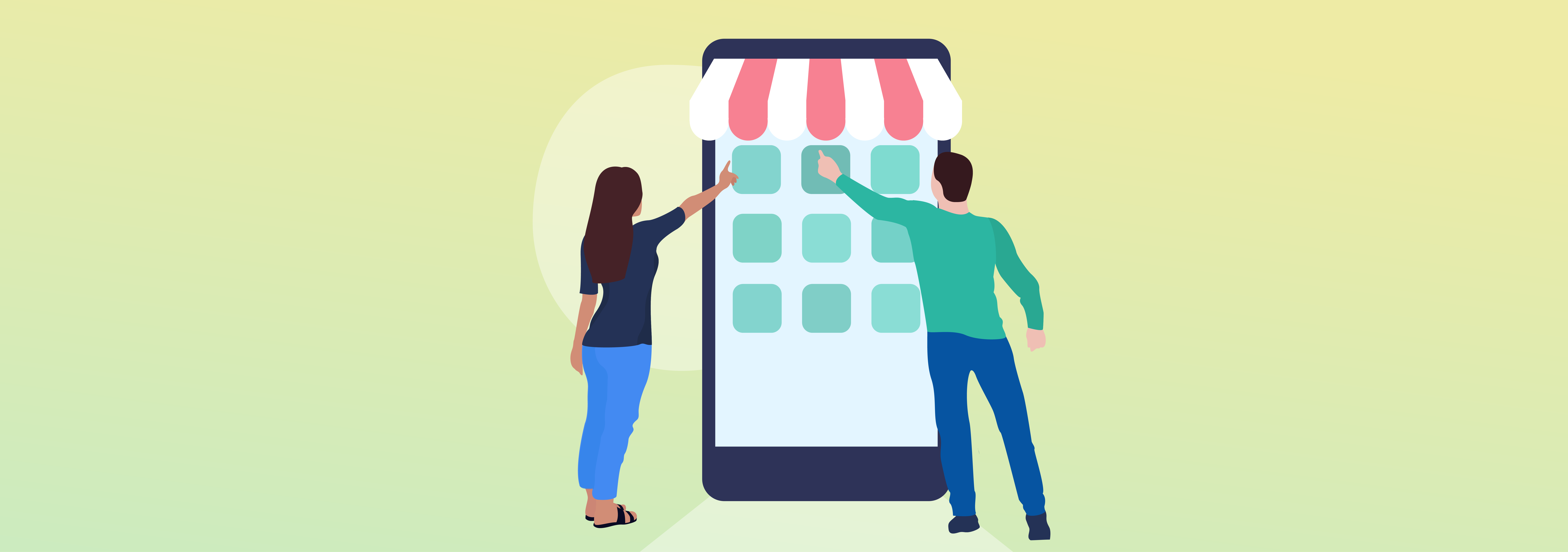 App store optimisation; 5 ways to guarantee success in the app stores